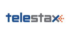 telestax